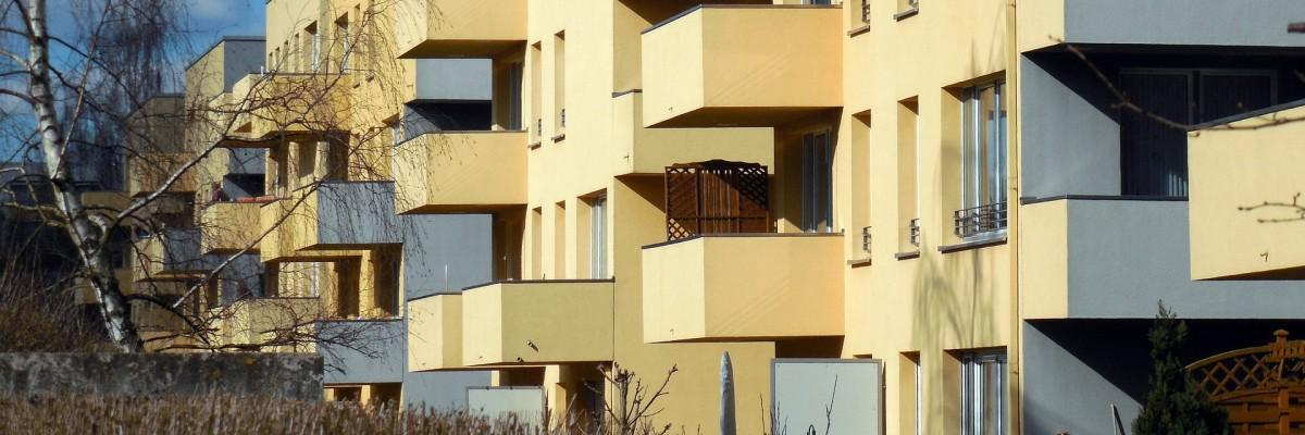 balkone terrassen dachdecker abdichtungen bel ge remscheid dreyer e k bedachungsgesch ft. Black Bedroom Furniture Sets. Home Design Ideas